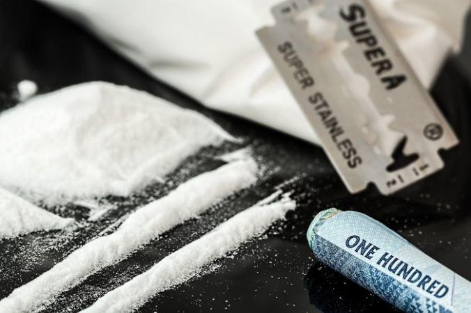 Лікування наркозалежності в Києві