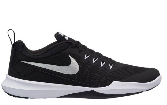 Преимущества кроссовок Nike и особенности их выбора